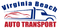 Virginia Beach Auto Transport