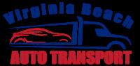 Virginia Beach Auto Transport